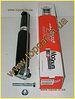 Амортизатор задний Renault Megane II  Magnum AGR079MT