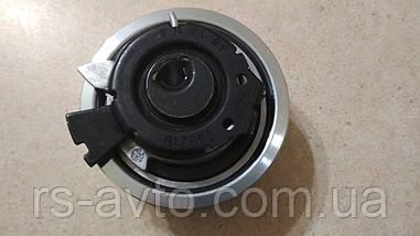 Ролик ГРМ VW Crafter 2.0 TDI (натяжна) (68х30)