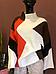 Женский теплый свитер, Marina V FW19-164, фото 3