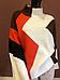 Женский теплый свитер, Marina V FW19-164, фото 4