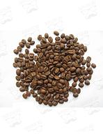 Кофе в зернах Арабика Колумбия Супремо( Columbia Supremo)