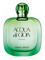 100 мл  Armani Acqua Di Gioia Jasmine Edition (Ж)