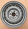 Колесный диск ВАЗ 2103, классика R13 5J 4x98 ET 29 DIA 60.5