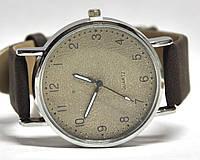 Часы на ремне 1800412