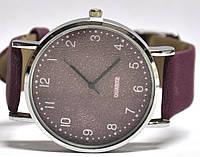Годинник на ремені 1800412