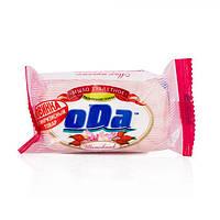 Мыло туалетное твердое ODA 65 г в ассортименте