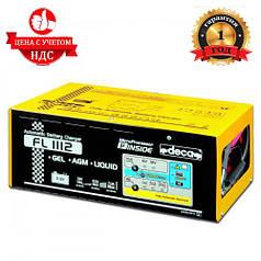 Зарядное устройство DECA FL 1112