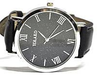 Часы мужские на ремне 5001001