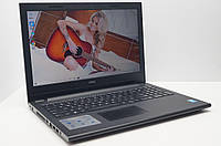 Ноутбук Dell Inspiron 3542, Core i3, 4 Gb DDR3, 180 SSD, Intel HD Graphics 4600