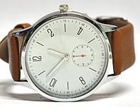 Часы мужские на ремне 5001002