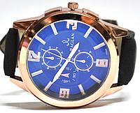 Часы мужские на ремне 5001003
