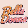 "Интернет-магазин ""Bella Donna"""