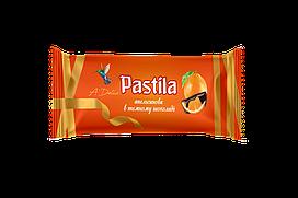 Пастила Апельсиновая в шоколаде