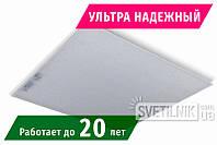 LED панель 600х600 / 24W / 4200K / Колотый лед (NeoN Lights AR-624-i)