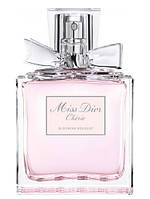 100 мл  Christian Dior Miss Dior Cherie Blooming Bouquet (ж)