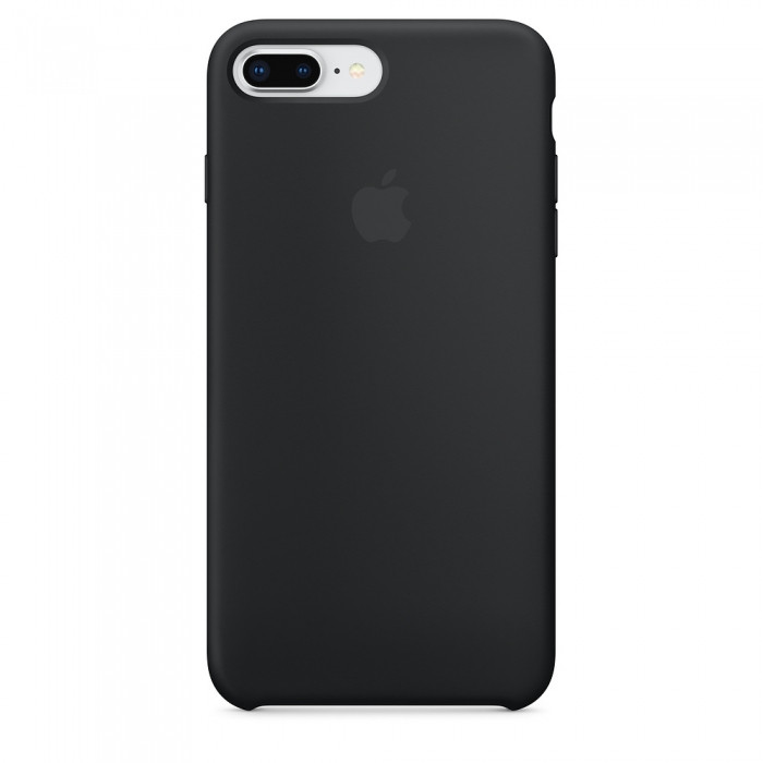 Чехол Apple Silicone Case - для iPhone 7 Plus / 8 Plus