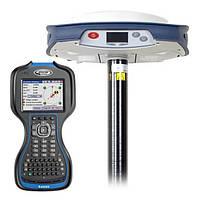 GNSS приемник Spectra Precision SP80 + контроллер SP Ranger 3 GNSS