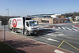 Вивезення сміття (відходи ОСББ, ОСН, ЖКГ), фото 2