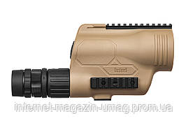 Подзорная труба Bushnell 15-45х60 Legend Tactical