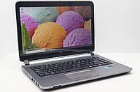 Ноутбук HP ProBook 440 G2, Core i5, 4 Gb DDR3, 128 SSD, Intel HD Graphics 4400