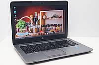 Ноутбук HP EliteBook 840 G2, Core i5, 8 Gb DDR3, 128 SSD, Intel HD Graphics 5500