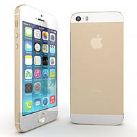 Apple iPhone 5s 16GB Space