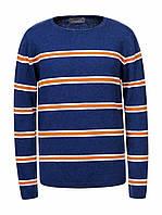 Стильные свитера для мальчика Glo-Story, Венгрия
