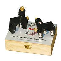 Устройство магнитный прибор для установки строгальных ножей Holzmann MEL 2