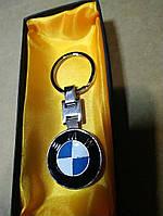 Брелок для ключей авто БМВ