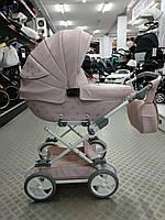 Коляска для кукол Tako Laret Imperial Mini