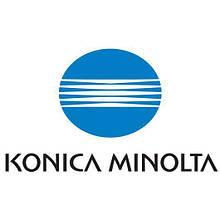 Тонер  TN-211/311 Konica Minolta bizhub 222/250/282/350/362 (заправка)