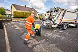 Вывоз мусора из частного сектора (ТБО), фото 3