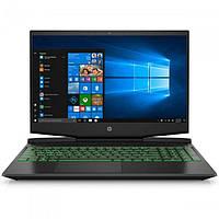 Ноутбук HP Pavilion Gaming 15-cx0058wm (3VT93UA)