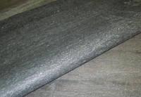 Паронит армированный ПА 2,0мм ГОСТ 481-80