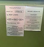 Четырехсторонний станок Weinig PFA 17N / 6, фото 9