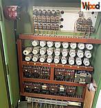 Четырехсторонний станок Weinig PFA 17N / 6, фото 7
