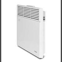 Електроконвектор ЭВНА - 0,5 (мбш) (бризкозахисний IP 24)