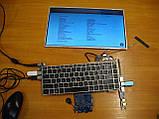 Материнская плата HP Elitebook 8460p, 6050A2398501-MB-A02 БУ РАБОЧАЯ, фото 5