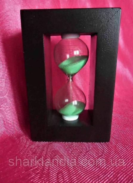 Настольные песочные часы Отличный подарок на любой праздник