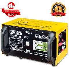 Зарядное устройство Deca DС3713
