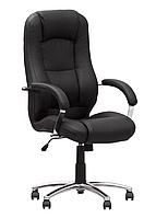 Кресло для руководителей  MODUS steel Tilt CHR61