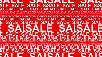 Особо выгодные предложения для постоянных клиентов ОПТ НОВЫЙ ГОД - покупай максимум товаров по низкой цене