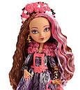 Кукла Ever After High Сидар Вуд (Cedar Wood) Эвер Афтер Хай Несдержанная весна, фото 2