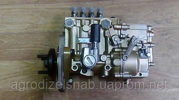 "Топливный насос ТНВД ""MOTORPAL"" (Д-243 МТЗ) PP4M9P1G-4201 МТЗ"