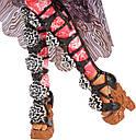 Кукла Ever After High Сидар Вуд (Cedar Wood) Эвер Афтер Хай Несдержанная весна, фото 8