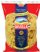 Mакаронные изделия Divella Farfalle 85 500 g
