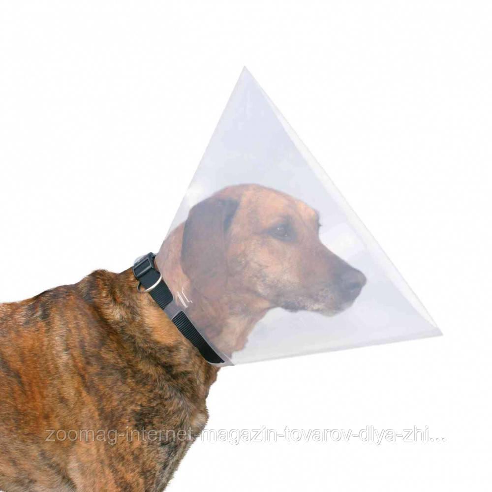 Ветворотник для собак (розмір-S 28-33см/12см) Trixie™