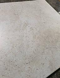 Плитка для підлоги Lofty айворі 400x400