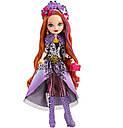 Кукла Ever After High Холли О'хаер (Holly O'Hair) из серии Spring Unsprung Школа Долго и Счастливо, фото 2