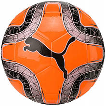Мяч футбольный Puma Final 6 MS Trainer 082912 07